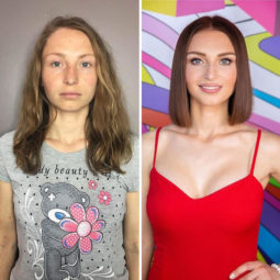 Make up hair transformations hairdresser yevgeny zhuk 2 5cef97adc3fb6__700.jpg