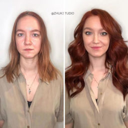 Make up hair transformations hairdresser yevgeny zhuk 20 5cef9a780d57e__700.jpg