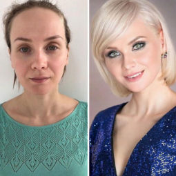 Make up hair transformations hairdresser yevgeny zhuk 21 5cef9a9b45758__700.jpg
