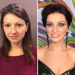 Make up hair transformations hairdresser yevgeny zhuk 38 5cef9dbcc19c0__700.jpg
