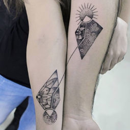 Matching tattoo ideas 19 5ce53e86be377__700.jpg