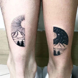 Matching tattoo ideas 20 5ce53e93f3fb5__700.jpg