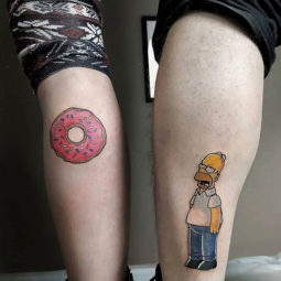 Matching tattoo ideas 24 5ce53eecf349b__700.jpg