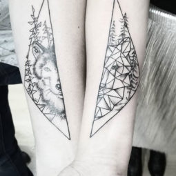 Matching tattoo ideas 45 5ce54054b4c52__700.jpg