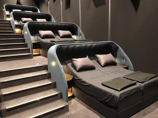 Swiss cinema double beds.jpg