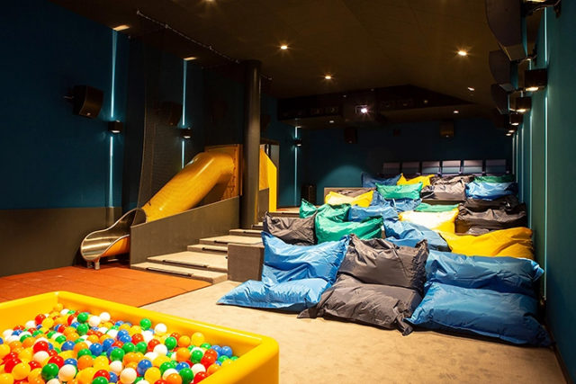Swiss cinema pathe children area.jpg