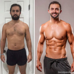 Before after body building fitness transformation 43 59155a2a9b8a4__700.jpg