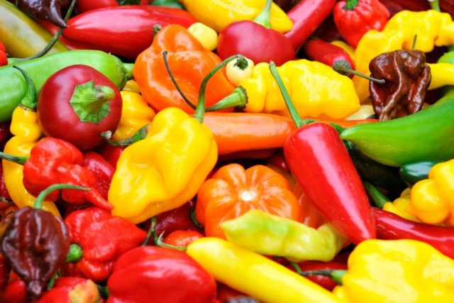 Bounty super hot peppers pepper joes.jpg