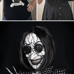 Brenna mazzoni epic cosplay transformations beldam.jpg
