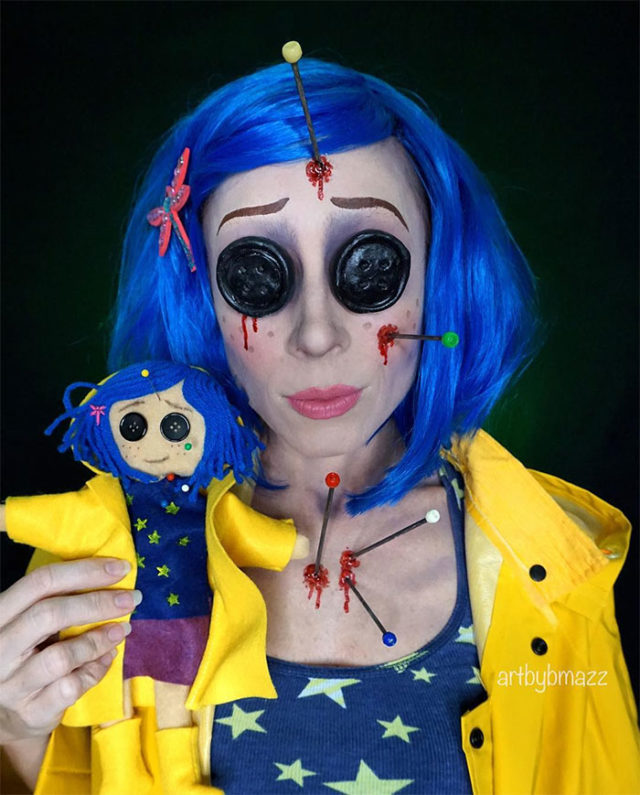 Brenna mazzoni epic cosplay transformations coraline.jpg