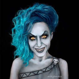 Brenna mazzoni epic cosplay transformations hades.jpg