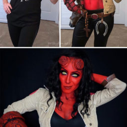 Brenna mazzoni epic cosplay transformations hellgirl.jpg