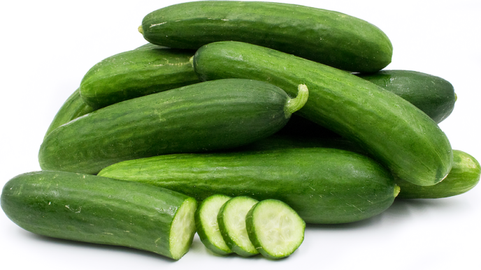 Cucumbers 1.png