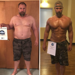 Father weight loss transformation jeremiah peterson montana 9 5a698daf4a98c__700.jpg