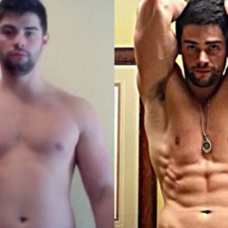 Get shredded in six weeks the problem with extreme male body transformations.jpg