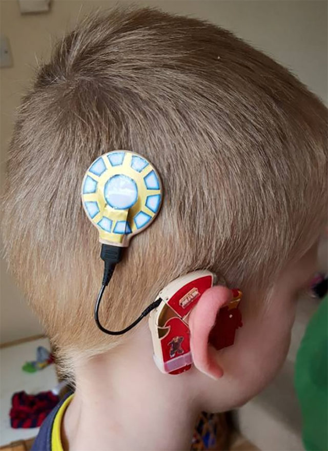 Iron man hearing aid.jpg