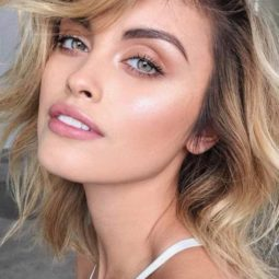 Latest natural makeup ideas for women 2019 13.jpg