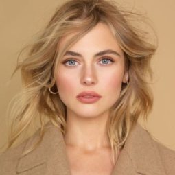 Latest natural makeup ideas for women 2019 21.jpg