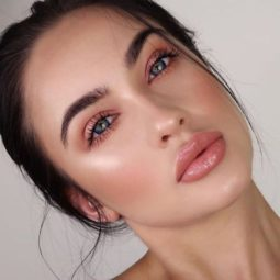 Latest natural makeup ideas for women 2019 23.jpg