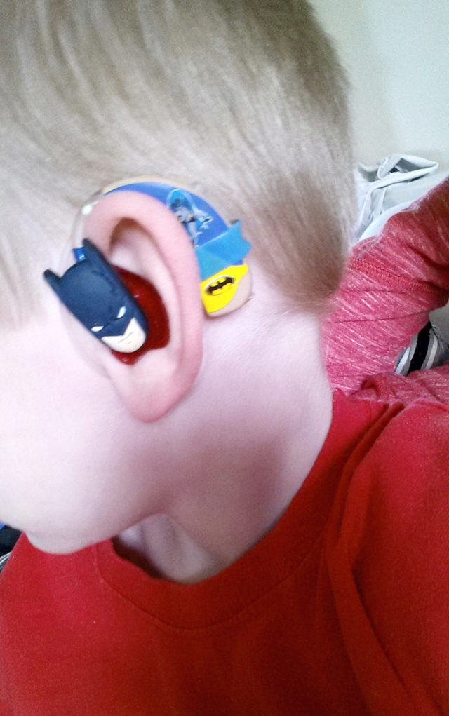 Lugs batman hearing aids.jpg