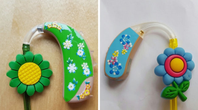 Lugs decorative hearing aids flower designs.jpg