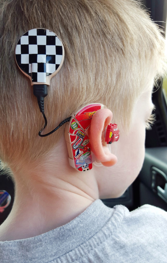 Lugs disney cars hearing aids.jpg