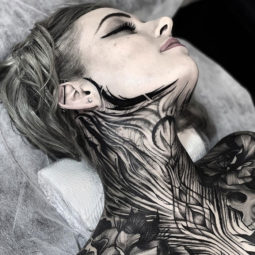 Neck tattoo designs 58 5cf78ae041697__700.jpg