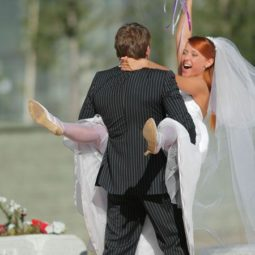 This funny wedding picture.jpg