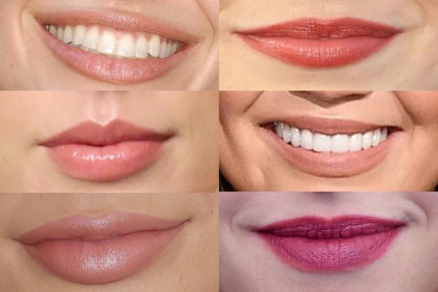 01 intro what the shape of your lips says about you shutterstock.jpg