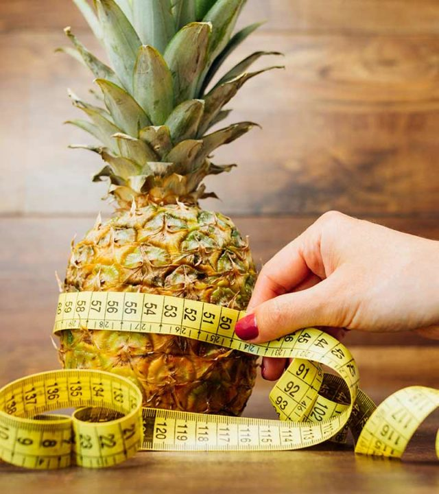 1200_pineapple diet lose 5 kilos in 5 days ss.jpg