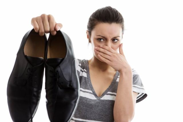 5_simple_tips_for_getting_rid_of_shoe_odor6.jpg