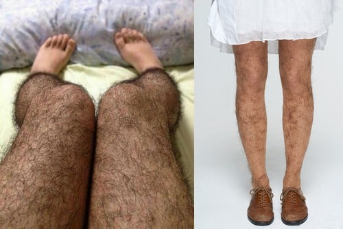 Anti pervert hairy stockings.jpg