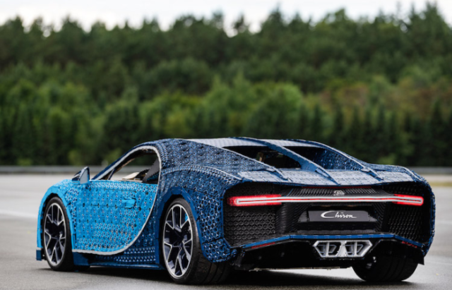 Back and side view of bugatti chiron lego car.png