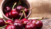 Cherries close up_14072016.jpg