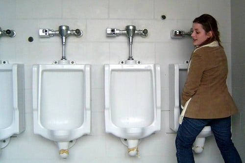 Female urination device.jpg