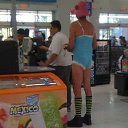 Funny people at walmart 34 1.jpg
