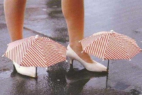 Shoe umbrellas.jpg