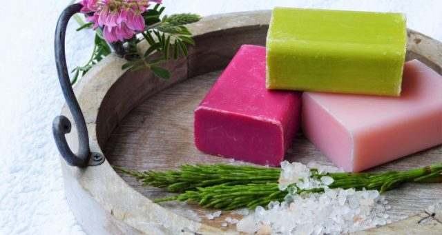 Soap bars natural ingredients min 1 750x400.jpg