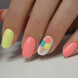 Unique and different nail art design for summer 02.jpg