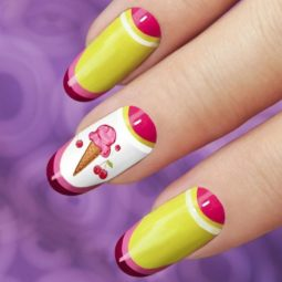 Unique and different nail art design for summer 23.jpg