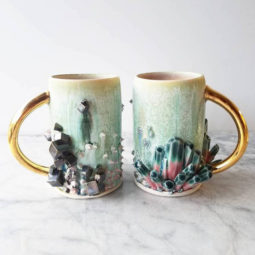 Katie marks spectacular coffee mugs 1.jpg