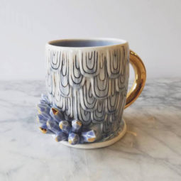 Katie marks spectacular coffee mugs crystal design.jpg