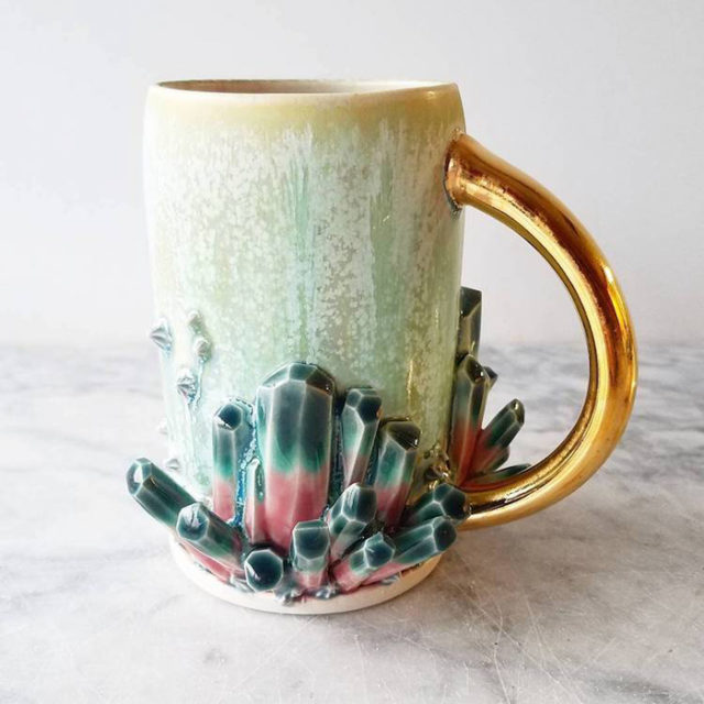 Katie marks spectacular coffee mugs crystals.jpg