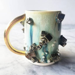 Katie marks spectacular coffee mugs cube crystals.jpg