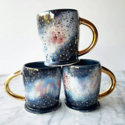 Katie marks spectacular coffee mugs galaxy swirls.jpg