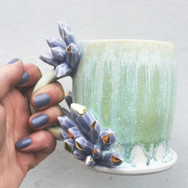 Katie marks spectacular coffee mugs silver lining ceramics.jpg