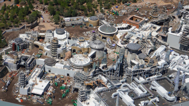 Star wars land aerial shot.jpg