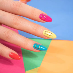 040819 rainbow nails lead.jpg