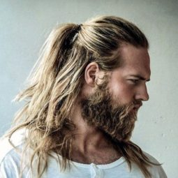 1100518 long hairstyles for men .jpg