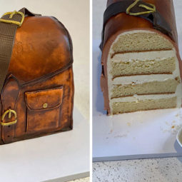Artist creates hyper realistic cakes inspired by objects and fruits 5d8869b1a2a92__880.jpg